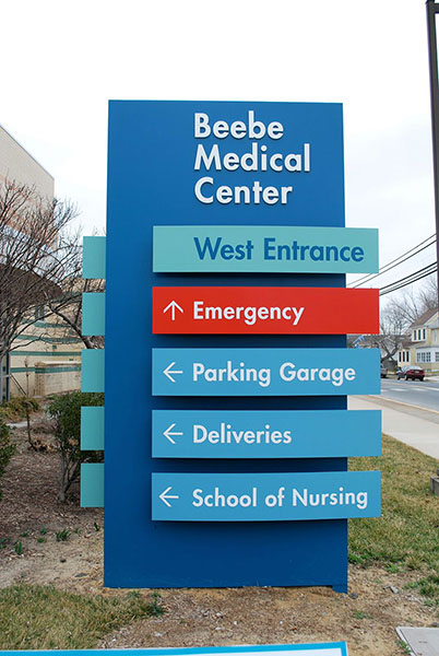Beebe-Med-Ctr-2_preview