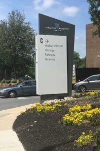 Virginia-Hospital_3