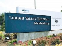 Lehigh Valley Hospital 1
