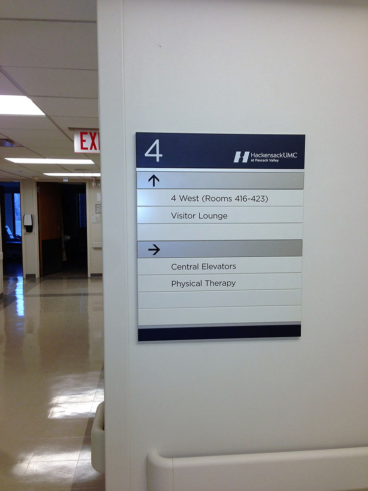 Access Gallery 8_HUMC Pasack Valley Hosp
