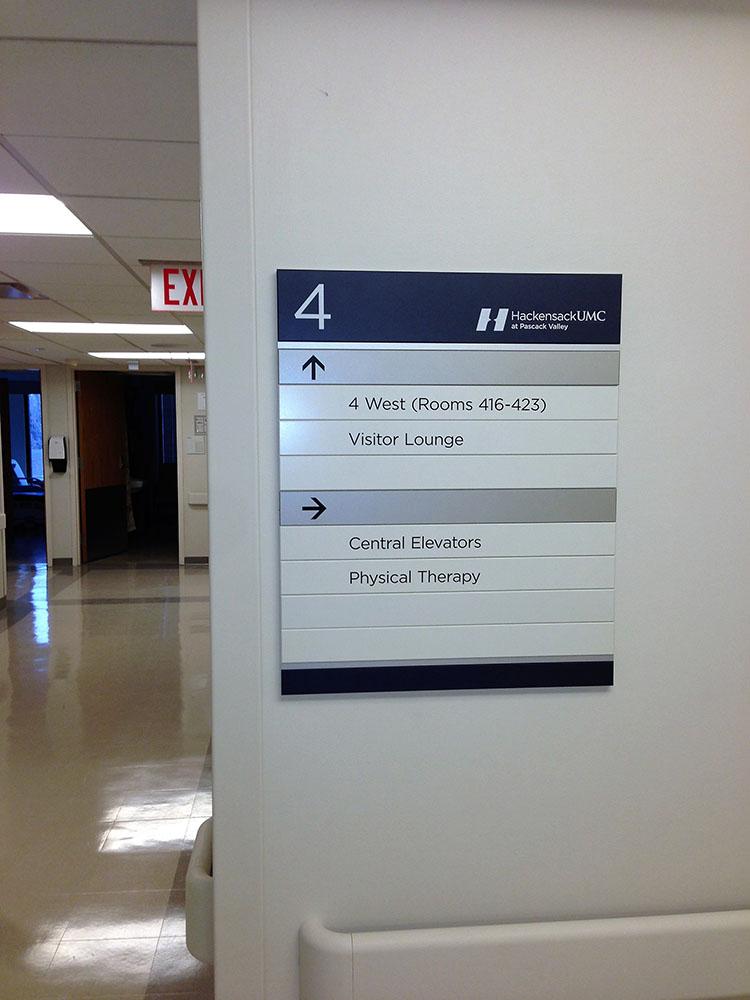 Access Gallery 8_HUMC Pasack Valley Hosp