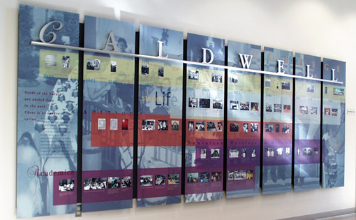 Donor Gallery 23_Caldwell
