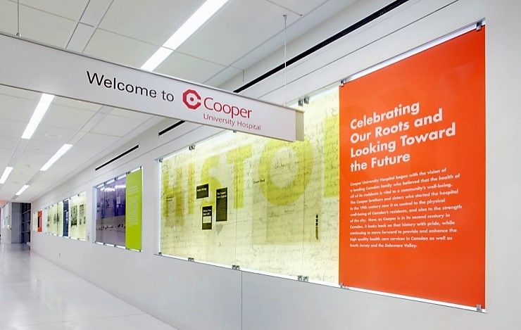 Donor Gallery 24a_Cooper University Hosp