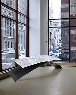 Donor Gallery 6a_PA Academy Fine Arts