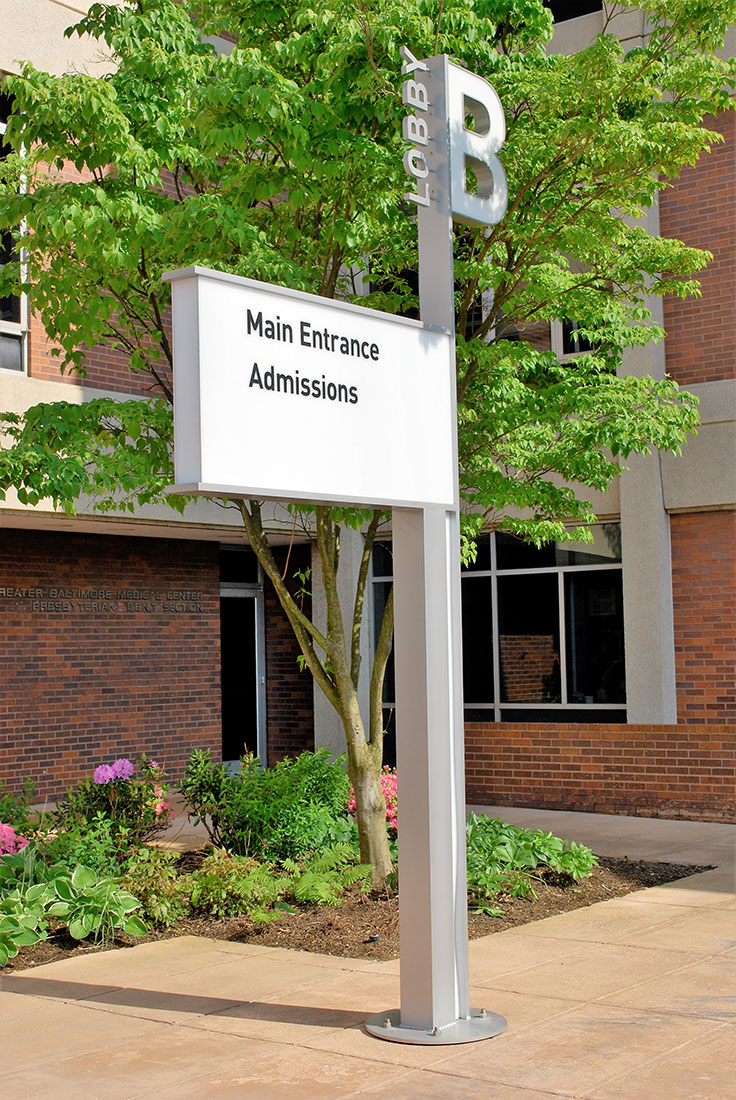 Ext Gallery 17_Greater Baltimore Med Ctr