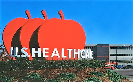 Ext Gallery 20_US Healthcare