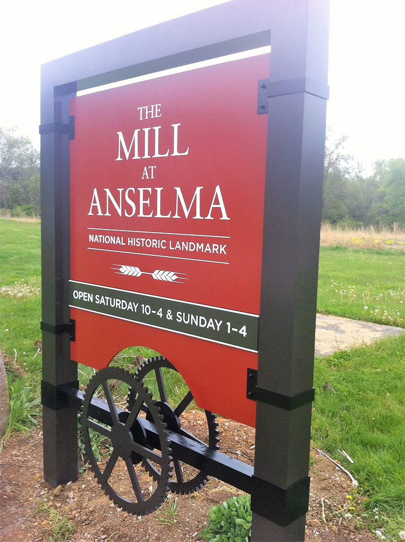 Ext Gallery 27_The Mill at Anselma