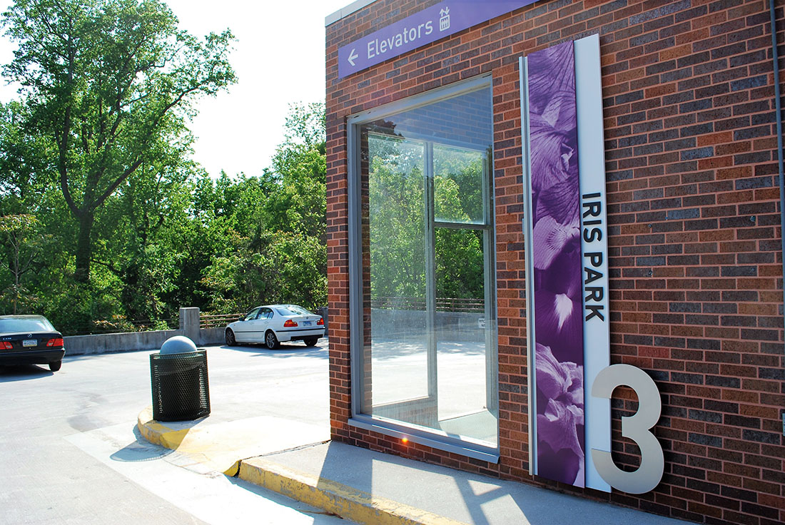 Ext Gallery 35_Greater Baltimore Med Ctr