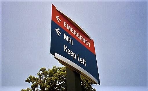 Ext Gallery 37_Lehigh Valley Hospital