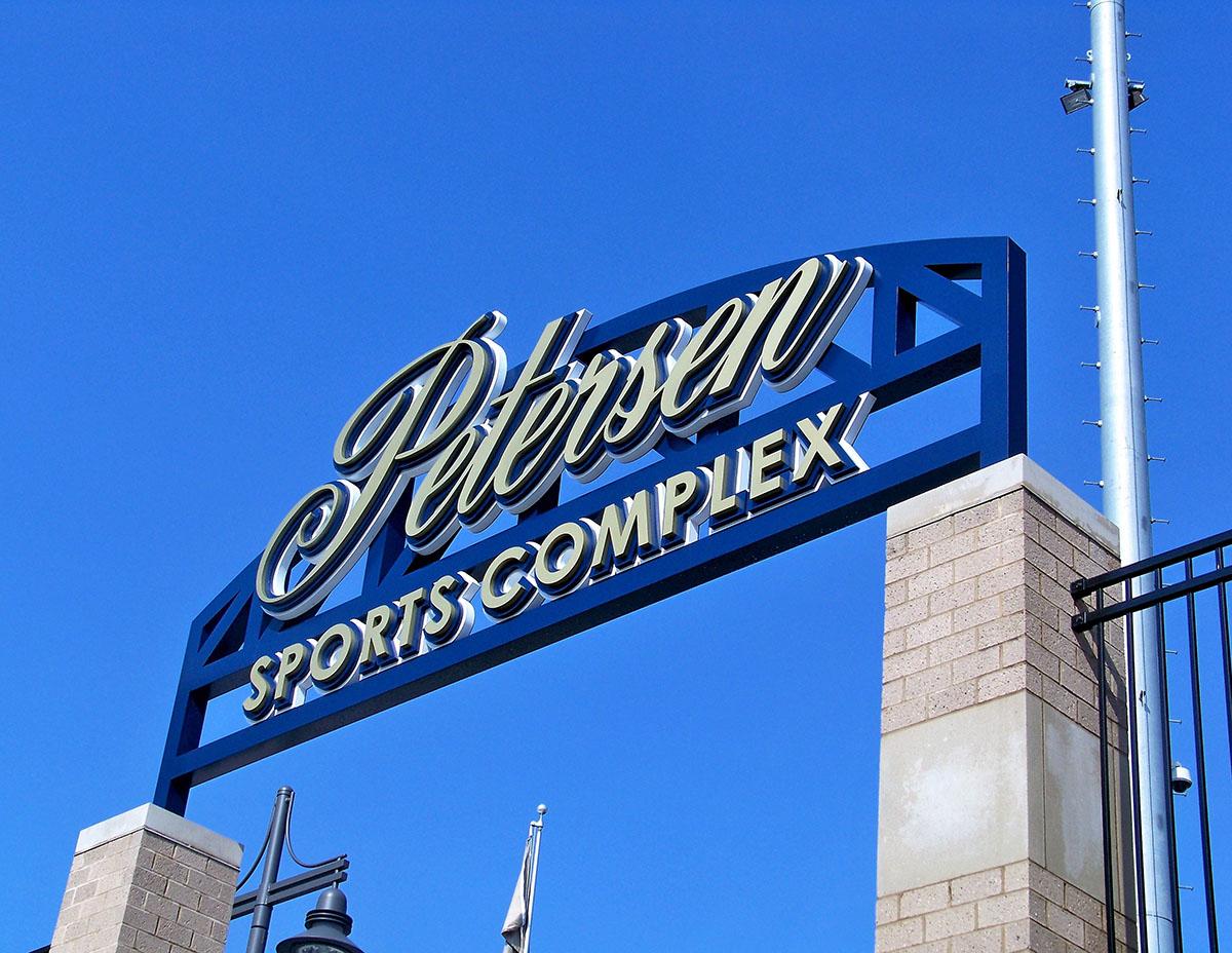 Ext Gallery 4_Petersen Sports Complex