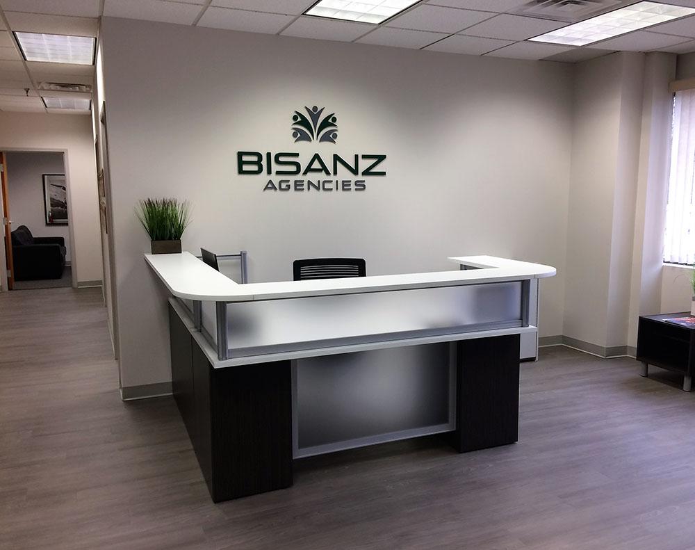 Int Custom 20_ Bizanz