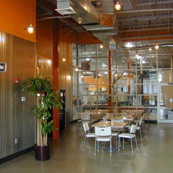 AGS Facility_7